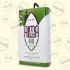 Kép 1/5 - ALMAOLIVA extra szűz olívaolaj 3000ml fémdobozos