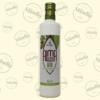 Kép 1/5 - ALMAOLIVA extra szűz olívaolaj 500ml üvegben