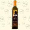Kép 1/5 - PARQUEOLIVA extra szűz olívaolaj 500ml üvegben