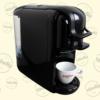 Kép 1/9 - Genie AC-514K Multikapszulás kávégép (Nespresso, Dolce Gusto, Őrölt kávé kompatibilis)