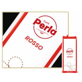 Caffé Perla Rosso