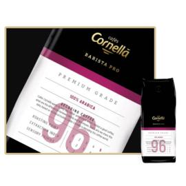 Cafés Cornellá 96