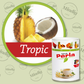 Perla Tea Tropic 20 db/doboz