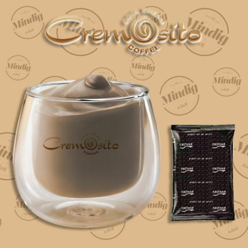Natfood Cream Coffee por 1kg