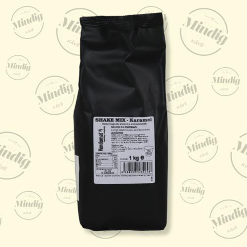 Vendomat Karamellpor 1kg