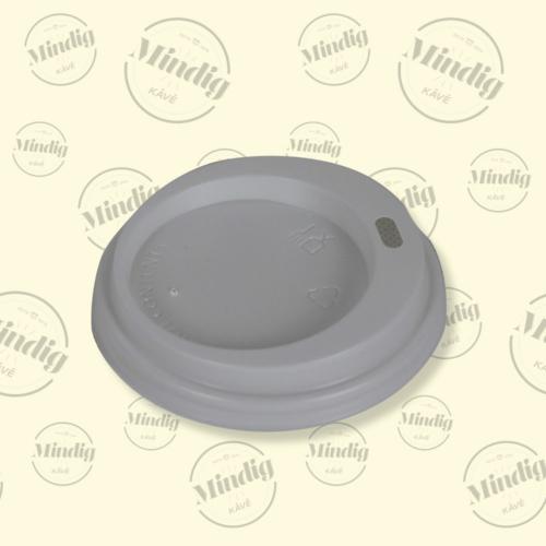 Tető 250 ml Cornellá papír pohárhoz 100db/csík (csík ár)