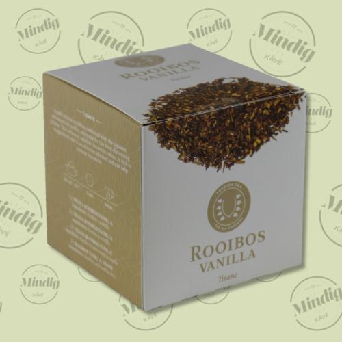 Passion Tea Rooibos Vanilla 15 db/doboz