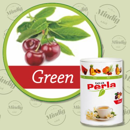 Perla Tea Green 20 db/doboz