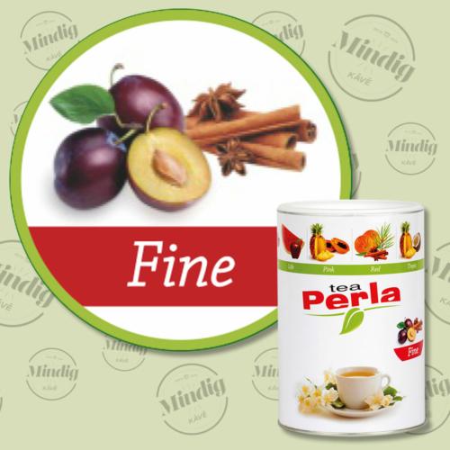 Perla Tea Fine 20 db/doboz