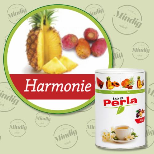 Perla Tea Harmonie 20 db/doboz