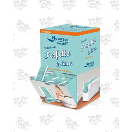 Silhouette aszpartánmentes édesítő 300db/doboz