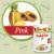Perla Tea Pink 20 db/doboz