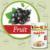 Perla Tea Fruit 20 db/doboz