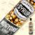 Salvatore Syrup mogyoró ízű szirup 0,7liter