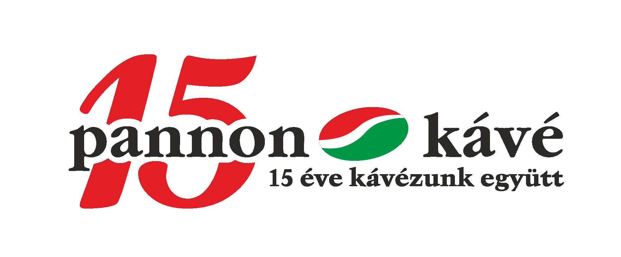 Pannon Kávé Kft.